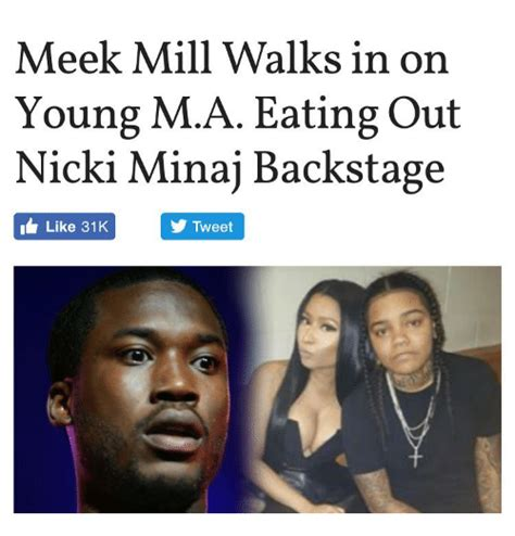 Meek Mill Memes - 25 best memes about meek mill and nicki minaj meek mill