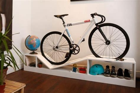 Bike Racks For Apartments by 17 Best Images About Home Is Where You Hang Your Bike On