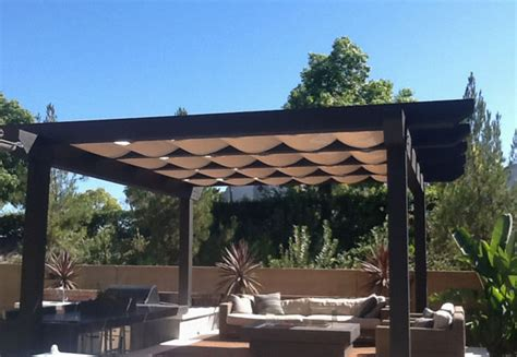 fabric patio awnings exciting wood patio awning ideas back door awnings wood