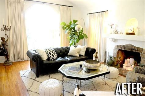 living room episodes omg we bought a house episode 8 the living room part 2 huffpost