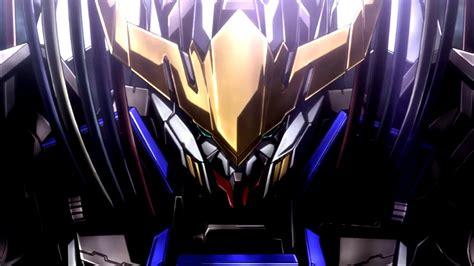 gundam wallpaper for samsung galaxy y crunchyroll a 241 ade a su simulcast de oto 241 o los animes de