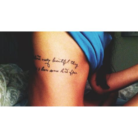 tattoo lyrics bob dylan my bob dylan tattoo quot behind every beautiful thing there s