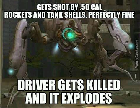 Halo Memes - halo logic 13 by djager10 meme center