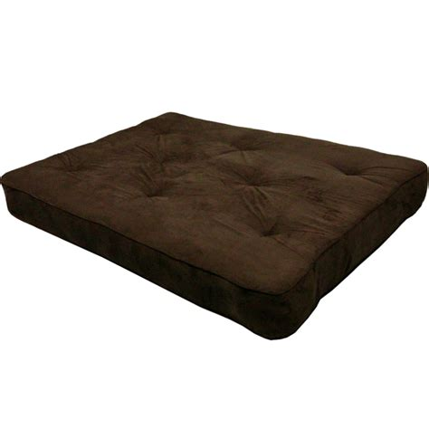 quality futon mattress futon mattress in mattresses