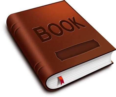 booked for books book png images open book png