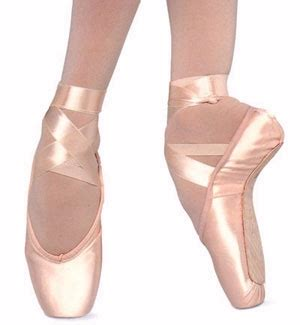 ballet toe shoes basic ballet info ballet shoes mickey ears