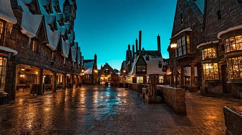 wizarding world of harry potter challenge dueling dragons challenge at islands of adventure