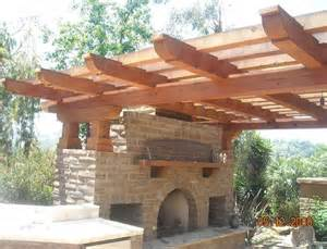 wood patio covers pin by debi blancheri steinmetz on patio and patio cover