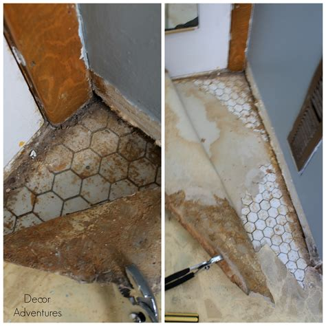 how to remove vinyl flooring glue from concrete thefloors co