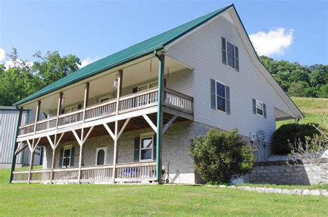 Smith County Tn Property Records Elmwood Tn Real Estate Houses For Sale In Smith County