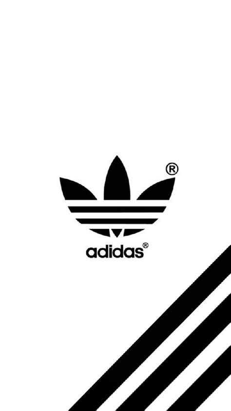 wallpaper iphone 7 adidas download adidas wallpaper wallpapers to your cell phone