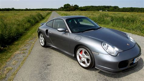 porsche turbo 996 porsche 996 turbo review retro road test motoring research