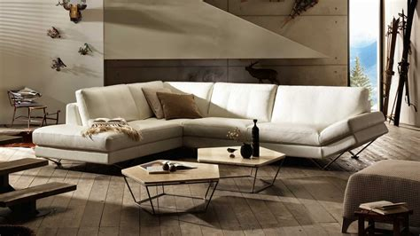 Sofa Stores In Lakeside Thurrock by Relev 233 Sofas Natuzzi