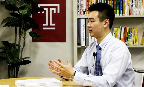 Liu Global Mba by Internship Drives Professional Growth In A Challenging