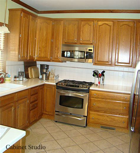 1980s kitchen remodeling a 1980 s kitchen nc design online