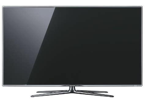 Samsung Fernseher 40 Zoll 821 by Samsung Fernseher 40 Zoll Samsung 40 Zoll Hd