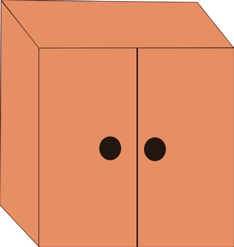 Pantry clip art at clker com vector clip art online royalty free amp public domain