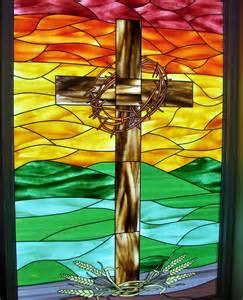 Custom glass stained glass glass art cut glass glass inserts