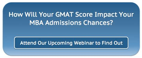 Mba Admissions Probability by Mba Admissions Application Advice For From Accepted