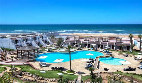 best hotels casablanca casablanca hotel deals check out casablanca hotel deals