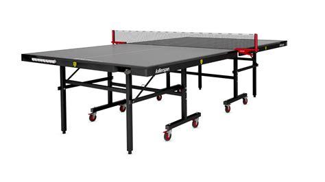pong table killerspin myt4 pocket indoor ping pong table