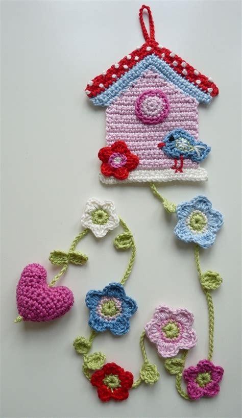 best 25 crochet birds ideas on crochet bird