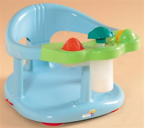 bathtub ring for infants infant bath rings bath fans
