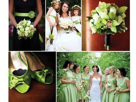 c 243 mo elegir los parte de matrimonio 161 toma nota para escoger las invitaciones de boda m 225 s exitosas los colores de tu boda expoboda los colores de tu boda