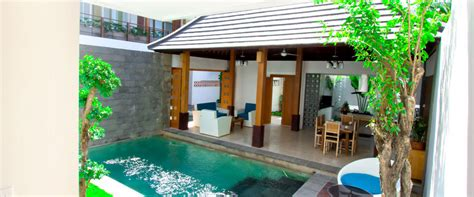 apple villa seminyak apple villas and apartment in kerobokan bali