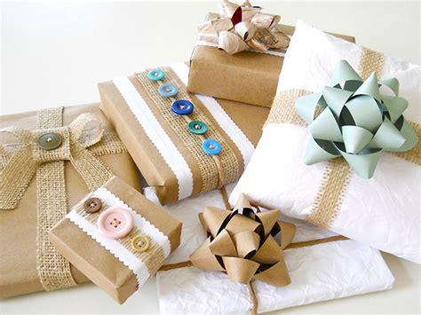 natale fai da te pacco doppio pacco e contropaccotto bioradar pacchi di natale fai da te spunti e idee per packing