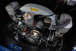Porsche 356 Engine The Revs Institute 1965 Porsche 356c