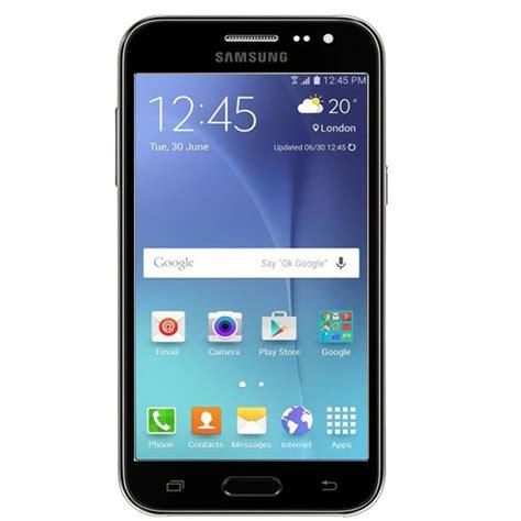 Harga Samsung J2 Edge my health spesifikasi dan harga smartphone samsung j2 8gb