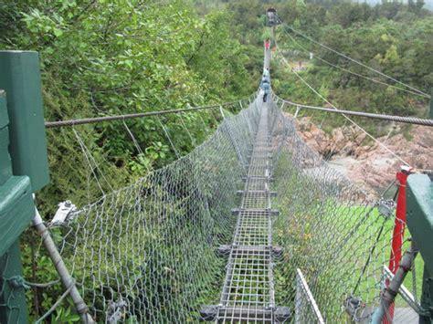 swing neuseeland neuseeland reisebericht quot part 7 westport nelson