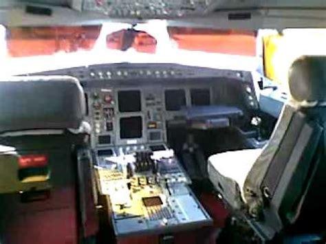 air 1 interior www pixshark airasia x interior www pixshark images galleries