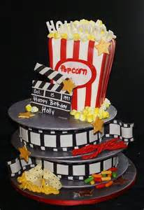 Creative Boy Baby Shower Themes - 17 best ideas about movie cakes on pinterest hollywood cake amazing cakes and creative cakes
