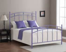 unique and inspirational purple bedroom ideas for adults bedroom ideas for young adults women purple