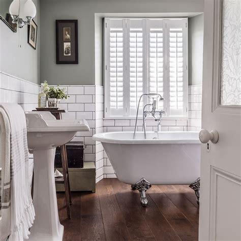 traditional bathroom ideas  pinterest shower