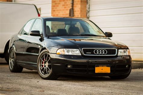 how to change audi a4 tire how to take a 2000 audi s4 tire audi s4 1998