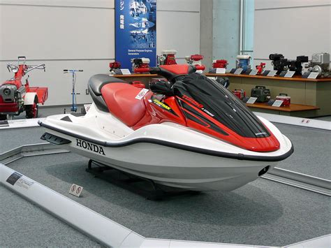 seadoo boat wiki personal watercraft wikipedia
