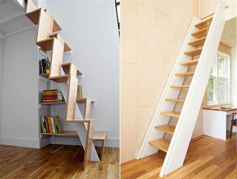 Pelindung Anak Dari Perabot Rumah Tangga inspirasi desain tangga untuk rumah minimalis rumah dan