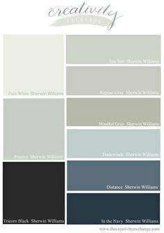 dunn edwards paints blue paint color snow lodge de5799 click for a free color sle