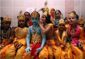 Festivals In Top Festivals Of India That Are A Big Hit With
