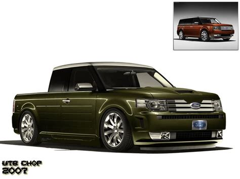 cheapest boat rides in chicago ford flex 16 automobiles pinterest ford flex and search