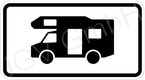 Aufkleber F Rs Auto Anfertigen Lassen by Womo Oder Wowa Eure Erfahrungen Und Anregungen F 252 R