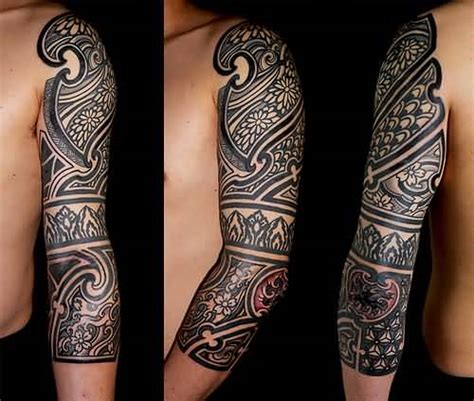 african american tribal tattoos 35 astounding designs amazing ideas