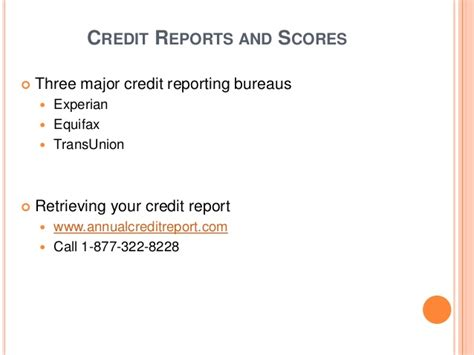 credit report fico score powered by experian credit score basics experian check your credit report