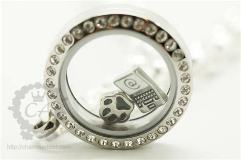 Where To Buy Origami Owl Jewelry - where to buy origami owl jewelry 28 images s origami