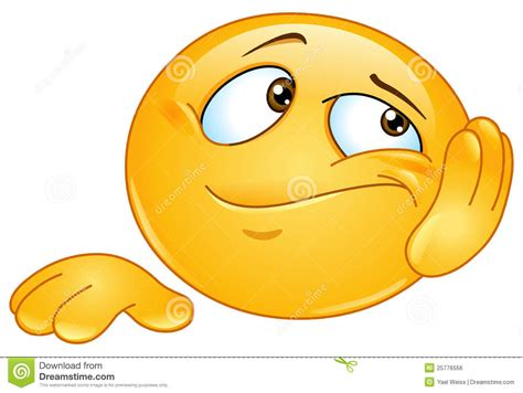 smiley clipart tired clipart emoticon pencil and in color tired clipart