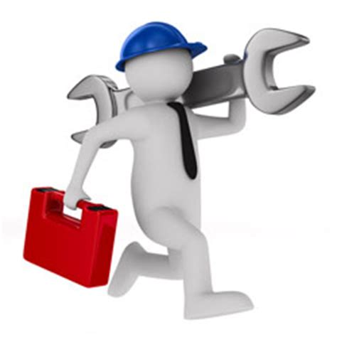 maintenance engineer description maintenance engineer 171 pt rigid pvc