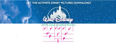 disney logo meaning phi phi and the walt disney signature the proportion the golden and the golden